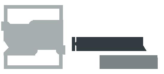 Keira Dazi